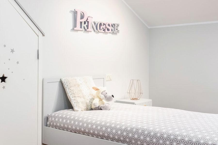 dormitorio infantil alejandraotero interiorismo home staging vigo