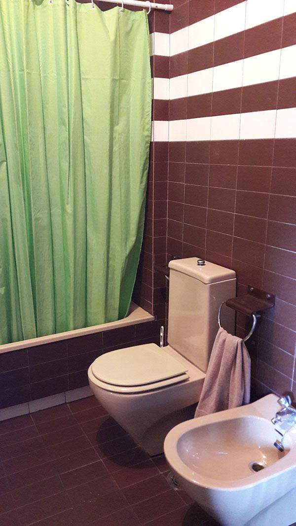 baño sin reforma alejandraotero interiorismo home staging vigo